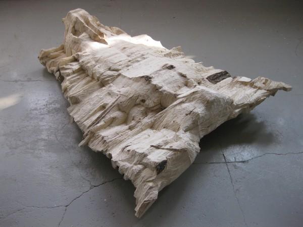Maija Helasvuo Sculpture