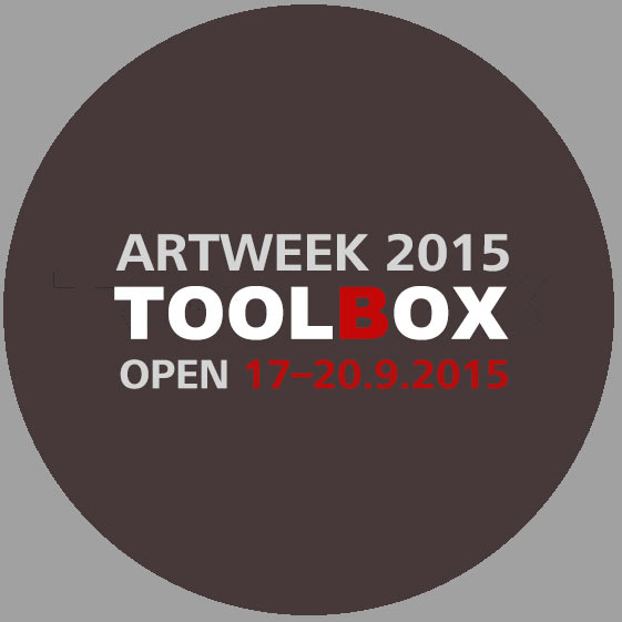 artweek image
