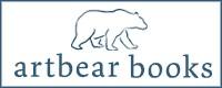 artbear books